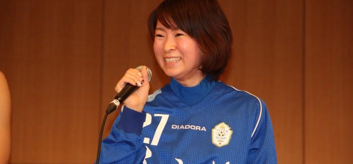 コカ・コーライーストジャパンプレゼンツ トークフェスティバル2013